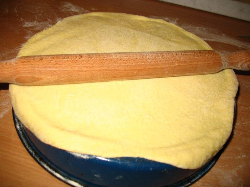 IMG 2677 800x600 150x150 Suncokret hleb