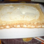 IMG 3013 Copy 150x150 Munchmallow torta