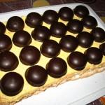 IMG 3016 Copy 150x150 Munchmallow torta