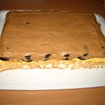 IMG 3019 Copy 150x150 Munchmallow torta