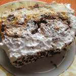 IMG 3045 Copy 150x150 Munchmallow torta