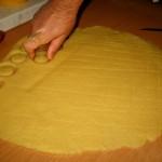 IMG 6347 150x150 Brze slane pogačice by mangup