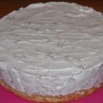 3 150x150 Housewife Cake