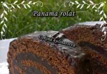 Panama rolat