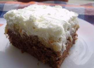 Ciganski kolač