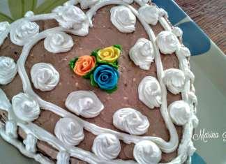 Anastasija torta