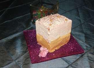Sunčani kolač